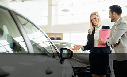 can you refinance car with bad credit