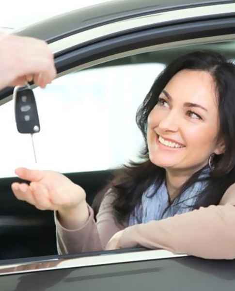 apply car refinance for bad credit