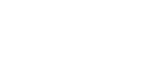 tips to get no credit check car loans with bad credit